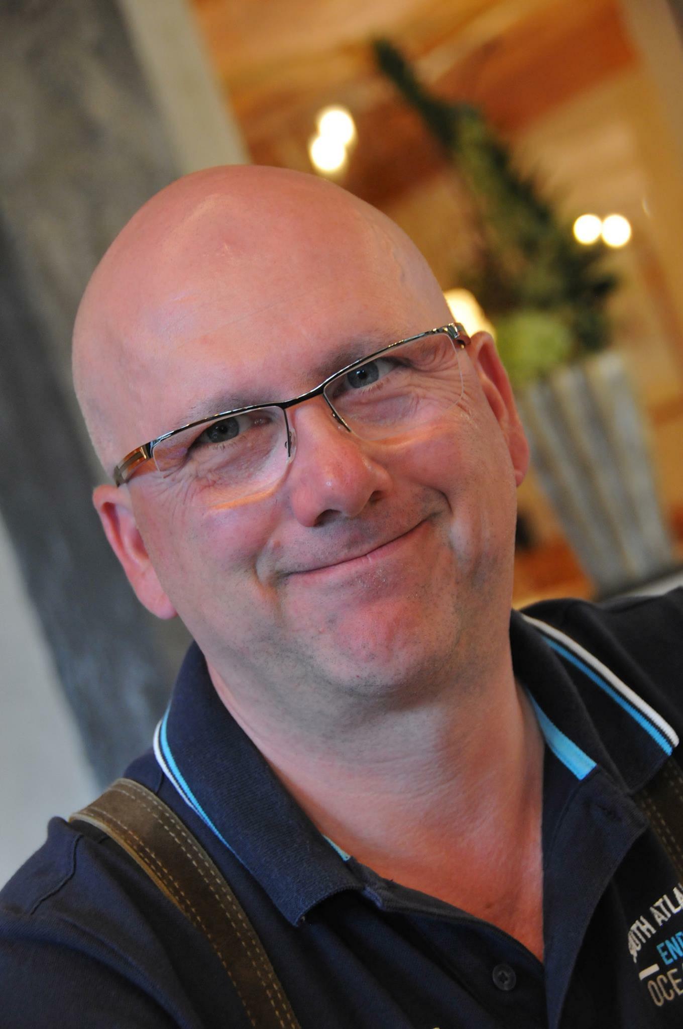 Werner Feichtlbauer