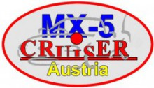 MX-5 Cruiser Austria