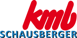kmb Schausberger