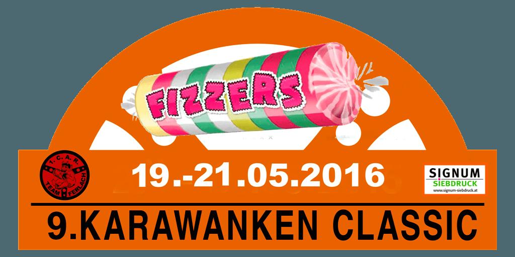 Logo-Karawanken_Classic-2016-Fizzers-2klein