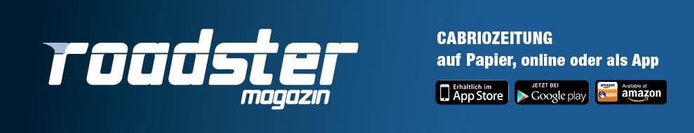 roadstermag.com