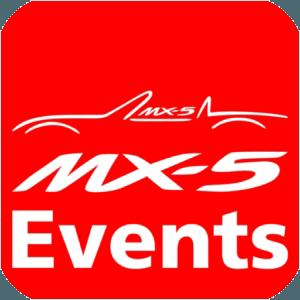 MX5.Events
