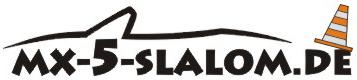 MX5-Slalom