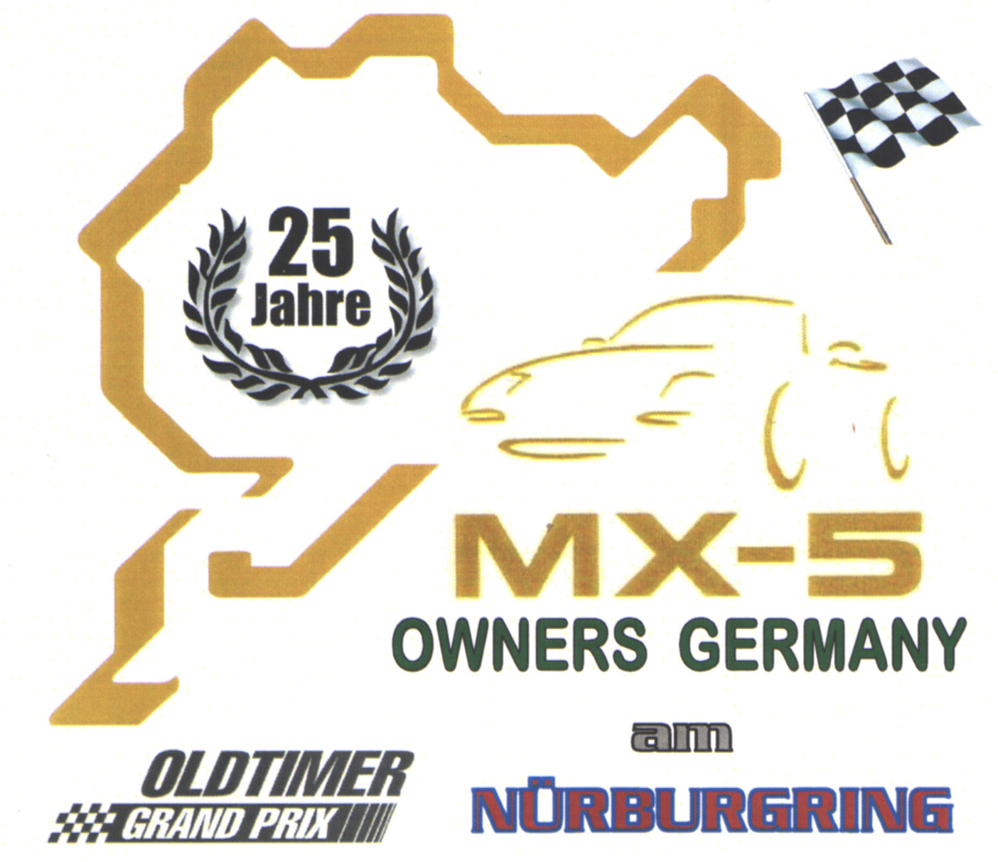 MX-5-Owners-Germany-Jubiläum