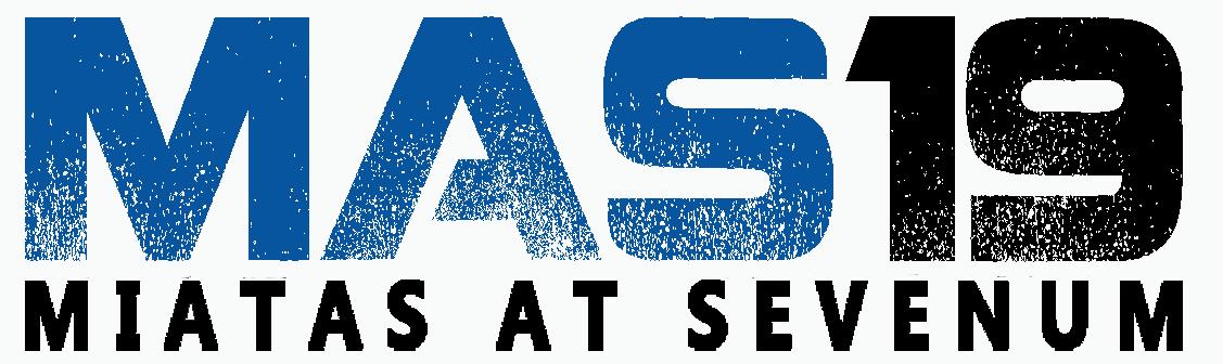 MAS19