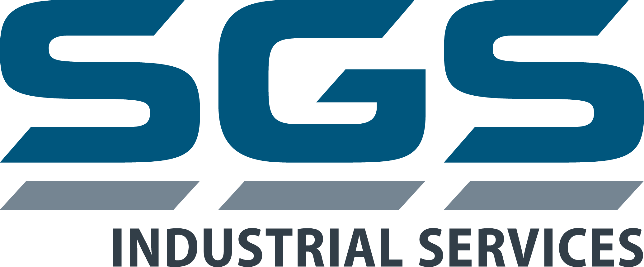 SGS Industrial Services