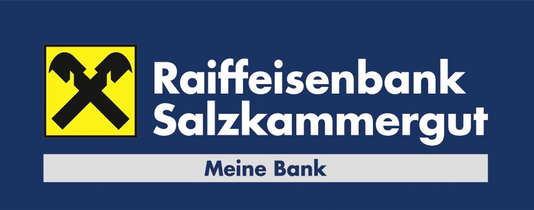 Raiffeisenbank Vorchdorf